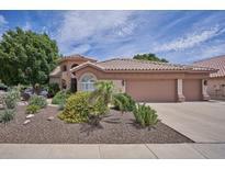 View 5876 W Cielo Grande Glendale AZ