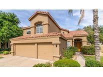 View 21596 N 59Th Ln Glendale AZ