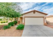 View 1626 W Saint Catherine Ave Phoenix AZ