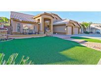 View 5741 W Soft Wind Dr Glendale AZ