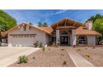 View 1252 E Monte Cristo Ave Phoenix AZ