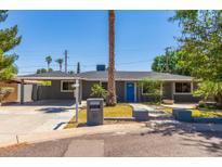 View 4111 E Roma Ave Phoenix AZ