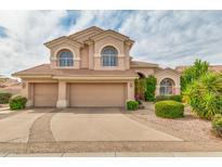 View 6031 E Kelton Ln Scottsdale AZ