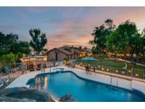 View 6920 W Voltaire Ave Peoria AZ