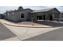 View 11275 N 99Th Ave # 105 Peoria AZ