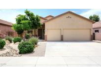 View 6761 W Lariat Ln Peoria AZ