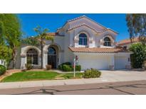 View 5216 E Hartford Ave Scottsdale AZ