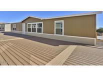 View 9122 E Broadway Rd Mesa AZ