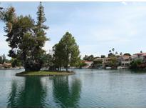 View 5200 S Lakeshore Dr # 229 Tempe AZ