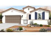 View 9723 E Tripoli Ave Mesa AZ
