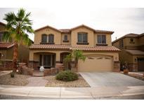View 16653 S 27Th Dr Phoenix AZ