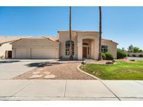 View 6381 W Linda Ln Chandler AZ