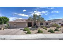View 23617 N 55Th Dr Glendale AZ