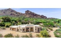 View 6423 N 51St Pl Paradise Valley AZ