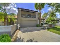 View 7566 E Pleasant Run Scottsdale AZ