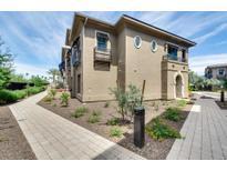 View 6565 E Thomas Rd # 1053 Scottsdale AZ