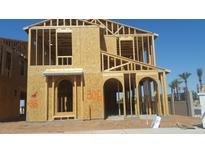 View 306 N 69 Pl Mesa AZ
