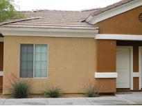 View 854 S San Marcos Dr # 5C Apache Junction AZ