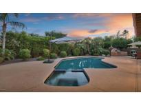 View 10689 E Mission Ln Scottsdale AZ