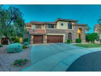View 9156 N 108Th Way Scottsdale AZ