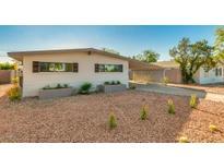 View 2622 N 69Th Pl Scottsdale AZ
