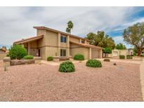 View 8548 N Farview Dr Scottsdale AZ
