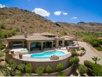 View 7712 N Moonlight Ln Paradise Valley AZ
