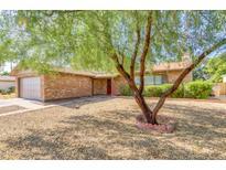 View 5222 W Beryl Ave Glendale AZ