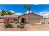 View 5160 E Beck Ln Scottsdale AZ