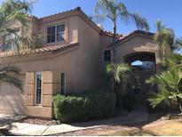 View 846 W Rockrose Way Chandler AZ