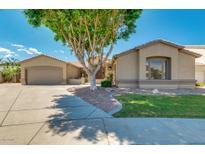 View 1833 E Kenwood St Mesa AZ