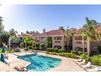 View 8653 E Royal Palm Rd # 2020 Scottsdale AZ