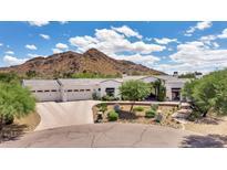 View 8600 N Avenida Del Sol Paradise Valley AZ