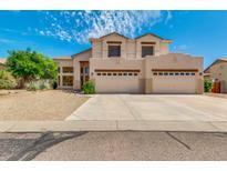 View 9629 E Grandview St Mesa AZ