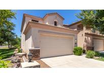 View 6504 N 14Th Pl Phoenix AZ