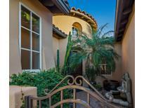 View 8891 E Mountain Spring Rd Scottsdale AZ