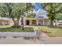 View 3118 N 47Th Pl Phoenix AZ