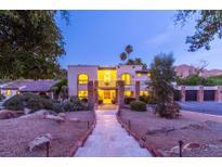 View 6045 N 40Th St Paradise Valley AZ