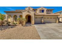 View 4132 S Adelle St Mesa AZ