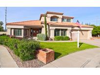 View 5604 E Beverly E Ln Scottsdale AZ