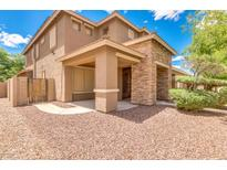 View 4164 S Roger Way Chandler AZ
