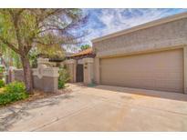 View 7586 E Pleasant Run Scottsdale AZ