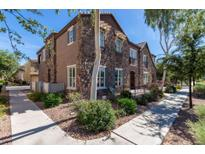 View 4727 E Red Oak Ln # 101 Gilbert AZ