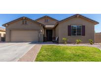 View 11237 E Sandoval Ave Mesa AZ