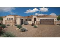 View 36487 N 110Th Way Scottsdale AZ