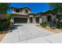 View 3916 E Covey Ln Phoenix AZ