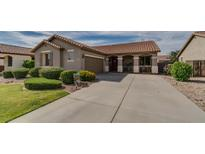 View 21350 E Twin Acres Dr Queen Creek AZ