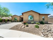 View 1505 E Siesta Way Phoenix AZ