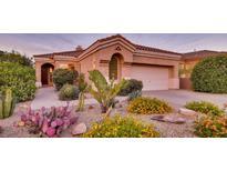 View 26565 N 115Th St Scottsdale AZ