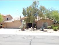 View 9371 E Maple Dr Scottsdale AZ
